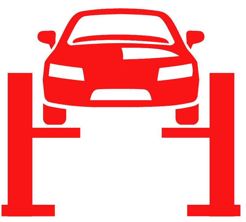Auto garage clearwater fl. Engine clipart mechanic shop