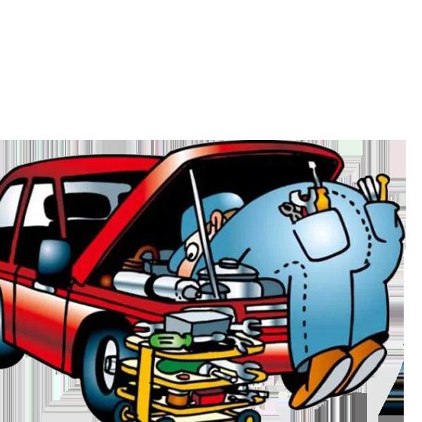 Car automobile repair remont. Engine clipart mechanic shop