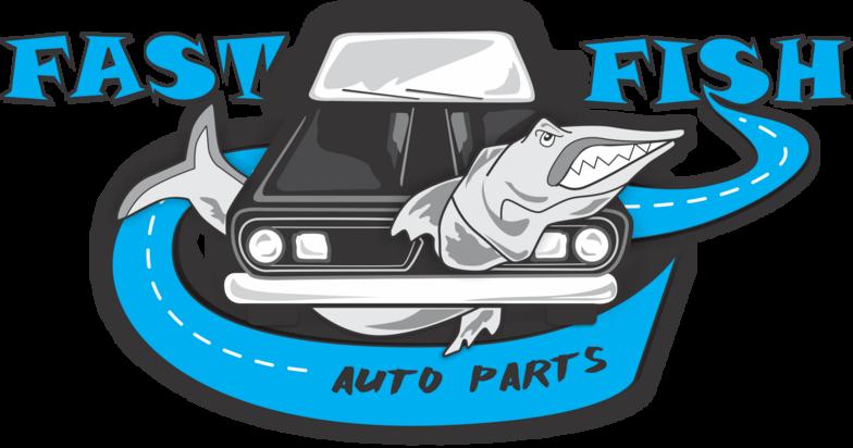 Parts . Engine clipart motor part