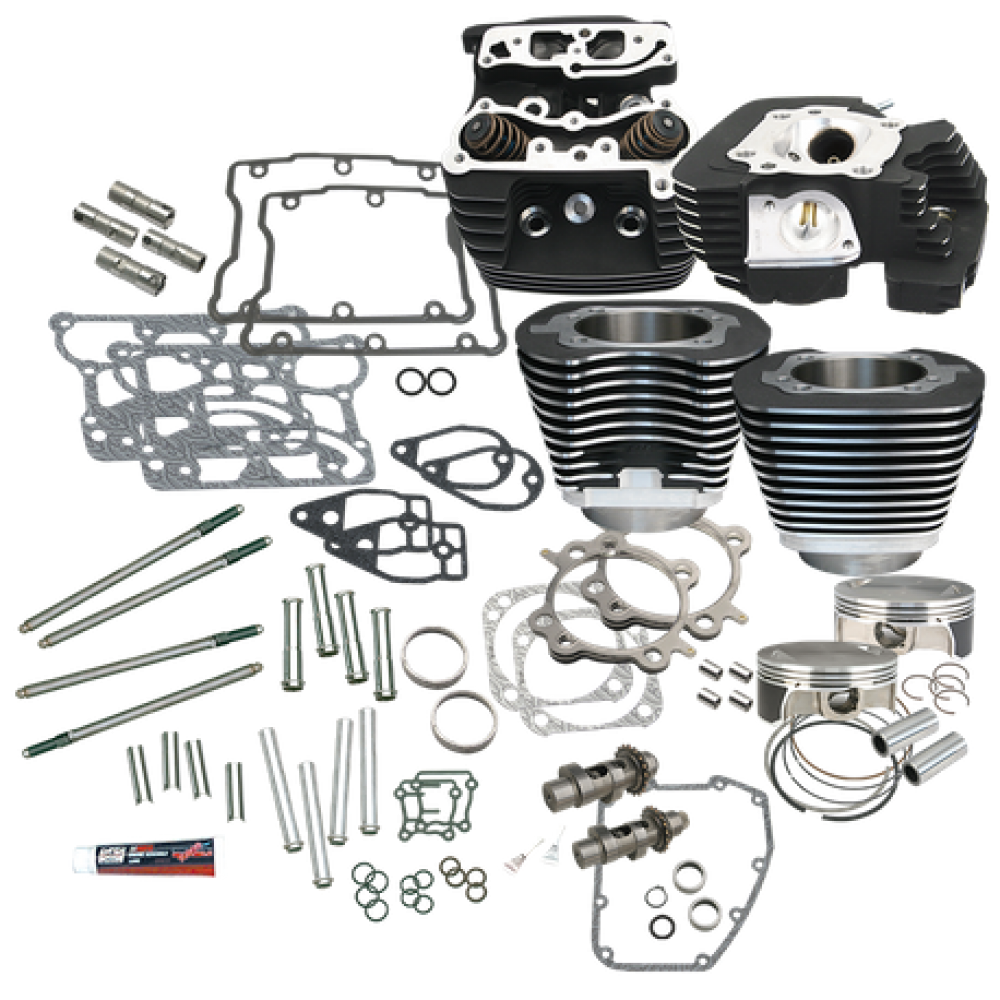 S hot set up. Engine clipart motorcycle piston