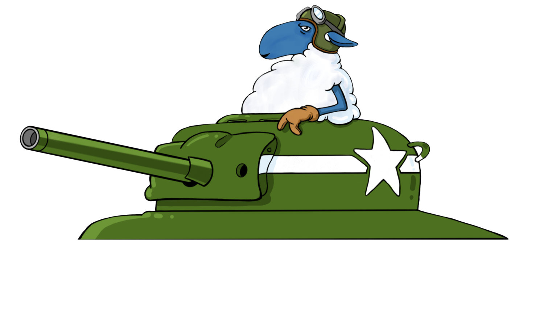 Steel wool studios . Spaceship clipart physics