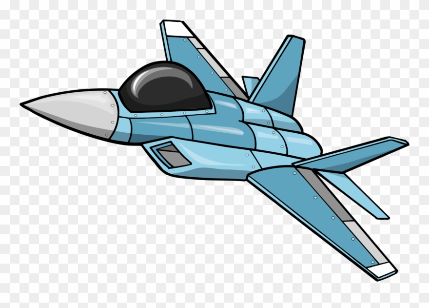 Engine clipart plane engine. Library stock airplane jet