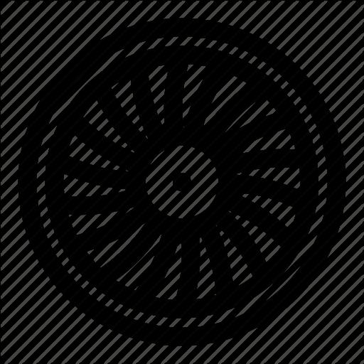 Airplane logo circle font. Engine clipart plane engine