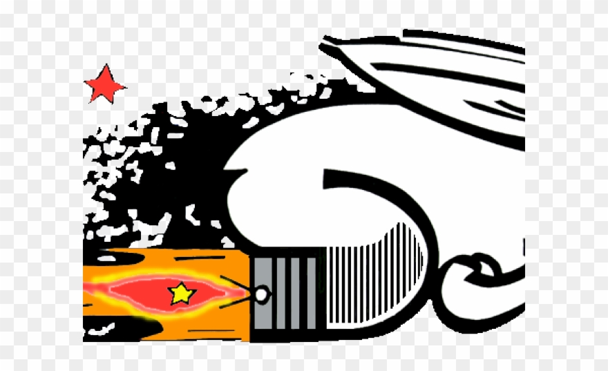 Png download . Engine clipart race engine