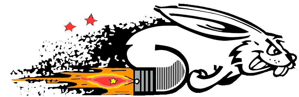 Www roadraceltd com site. Engine clipart racing engine