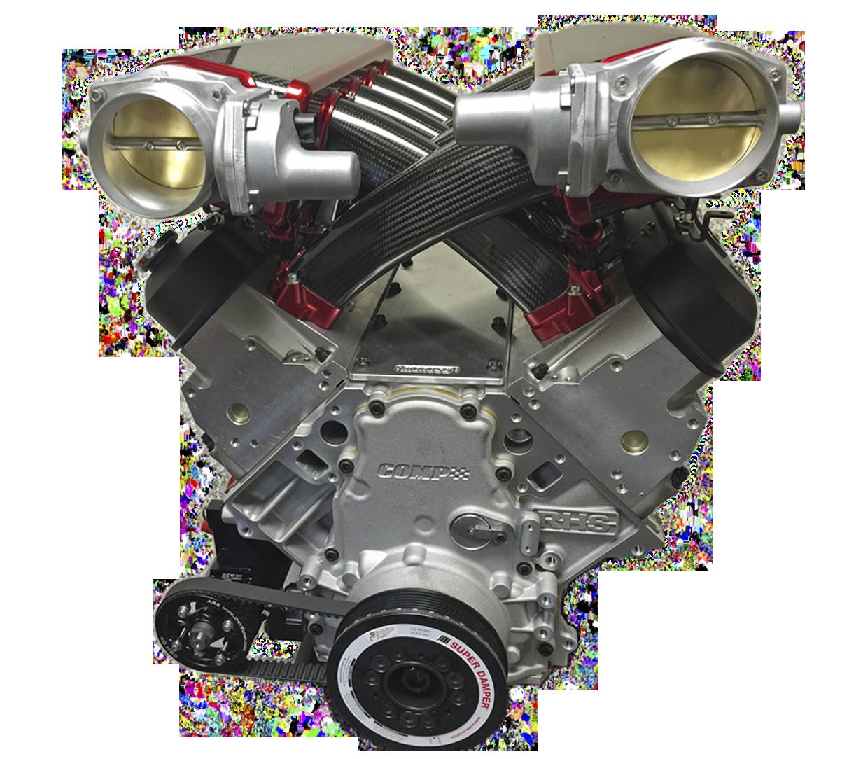 Motors png image purepng. Engine clipart racing engine