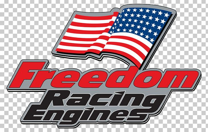 Engine clipart racing engine. Freedom engines logo brand