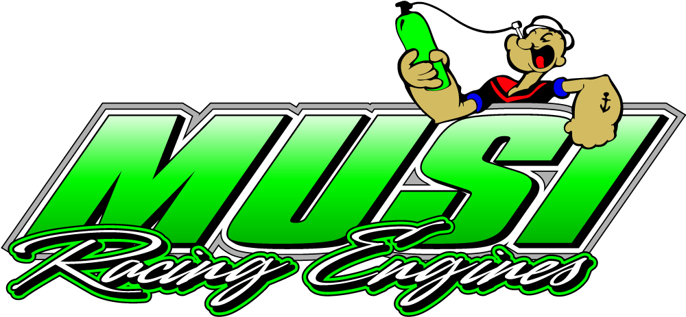 Engine clipart racing engine. Pat musi engines and
