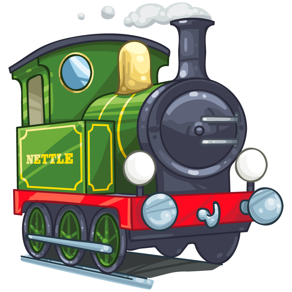 Steam silhouette at getdrawings. Engine clipart railway engine