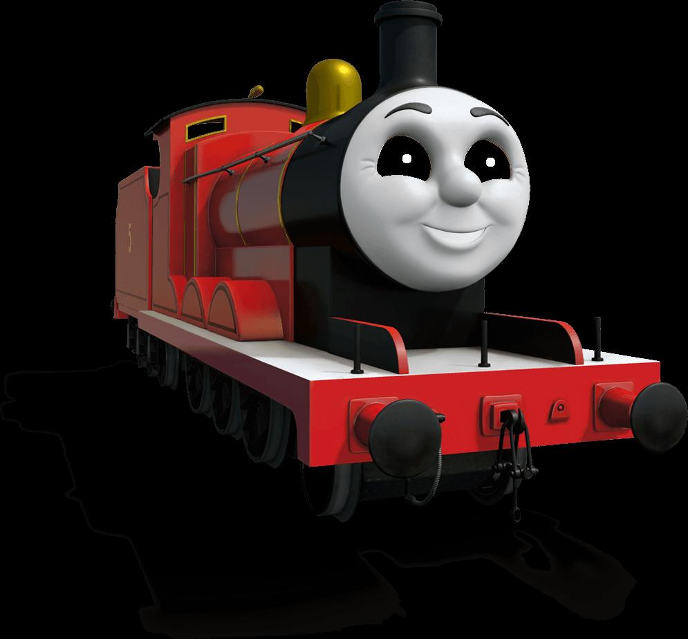 Engine clipart red train. Hiro character profile bio