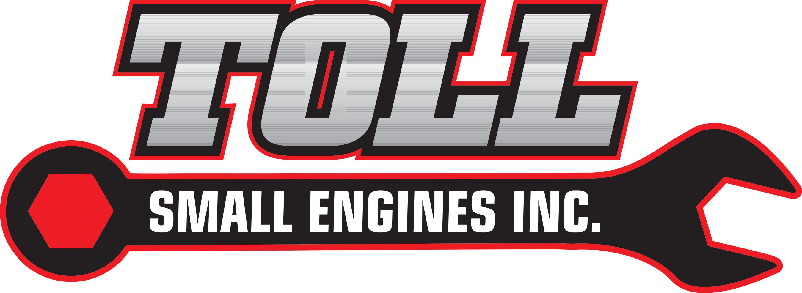 Toll engines inc your. Engine clipart small engine
