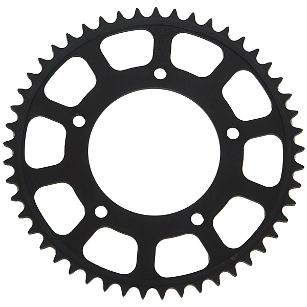 Motorcycle cliparts zone . Gear clipart sprocket