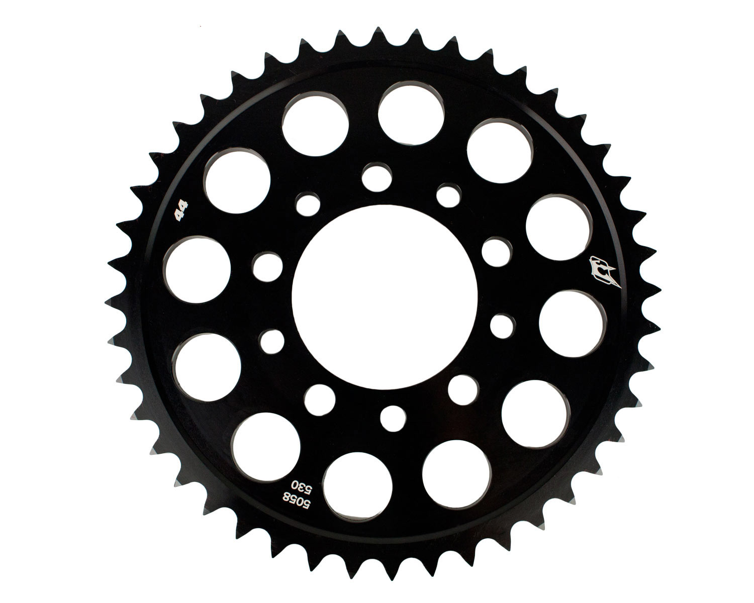 Gears clipart motorcycle gear. Free sprocket cliparts download