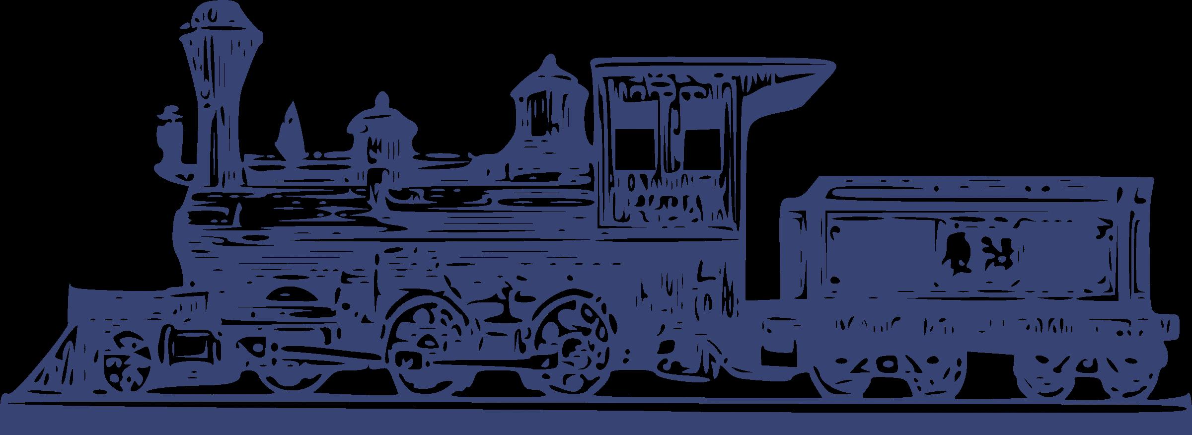 Engine clipart steam engine. Big image png