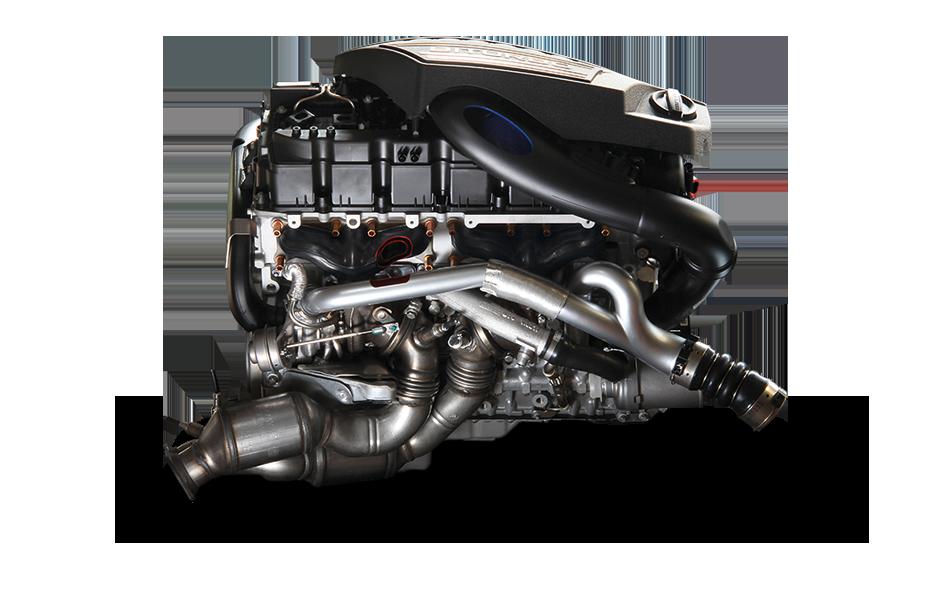 Powertrain alpina automobiles drivetrain. Engine clipart supercharger