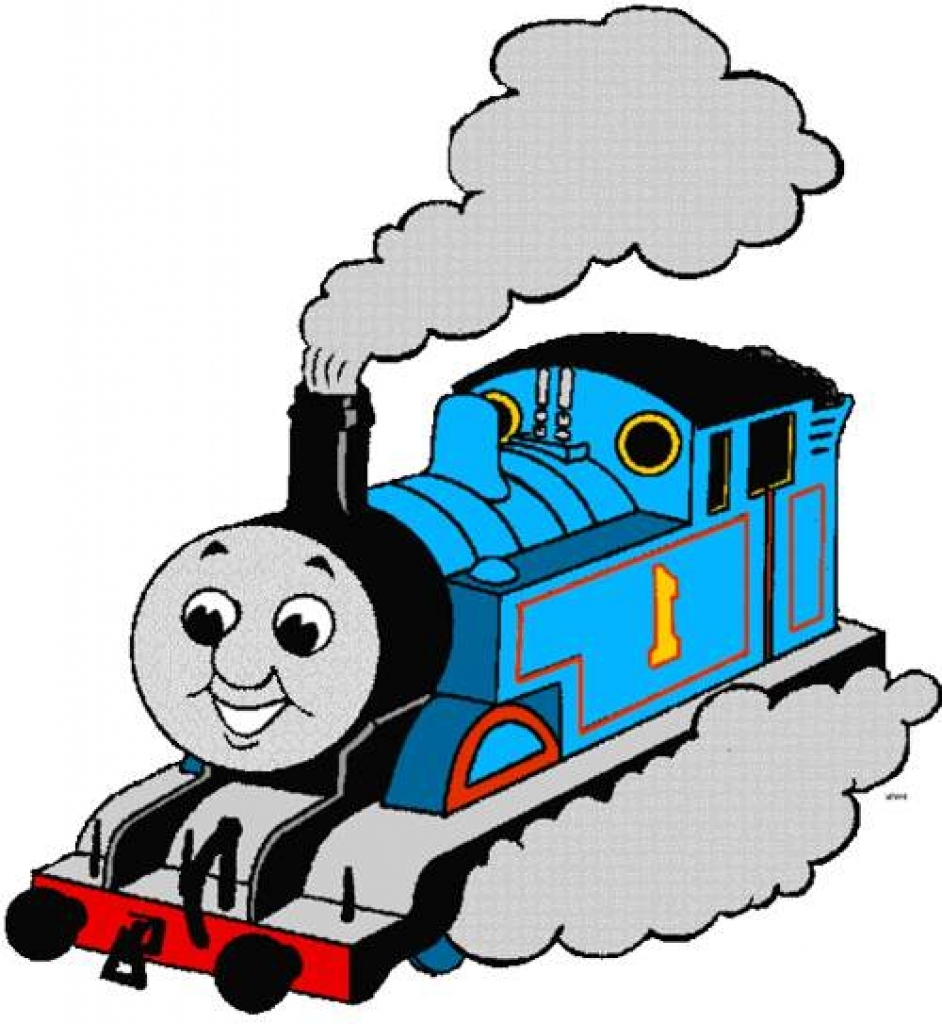 Engine clipart thomas tank engine. The free download best