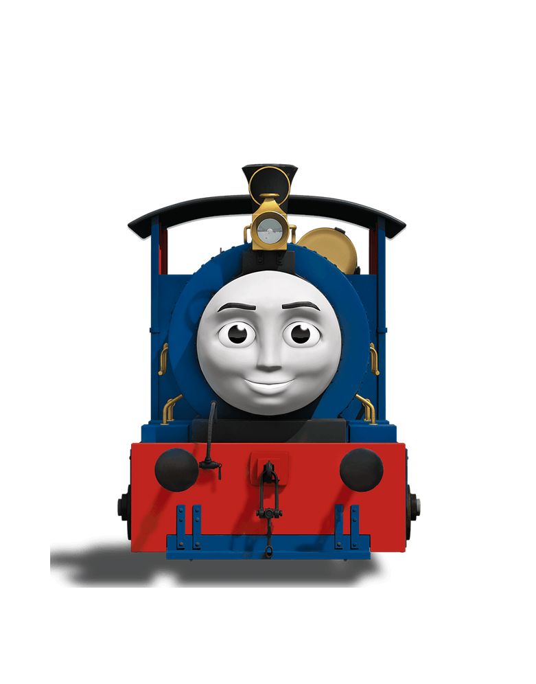 Image head ontimothypromo png. Engine clipart thomas train