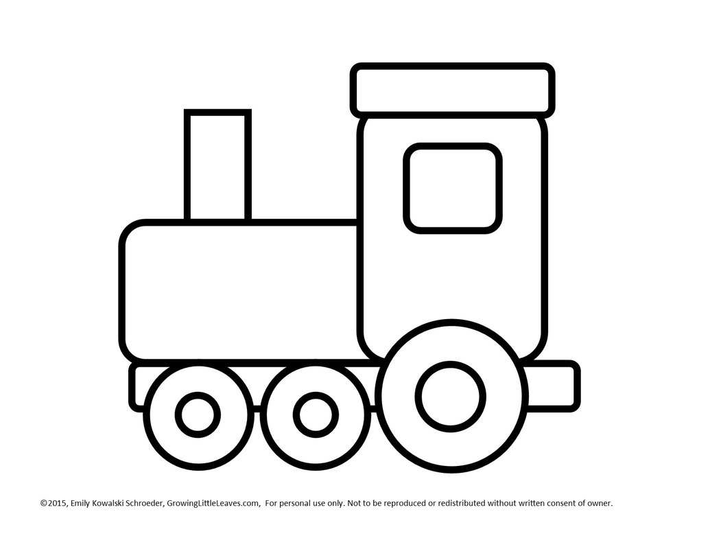 Train black and white. Engine clipart trainblack