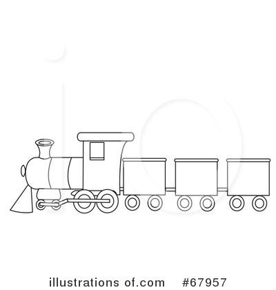 Engine clipart trainblack. Train black and white
