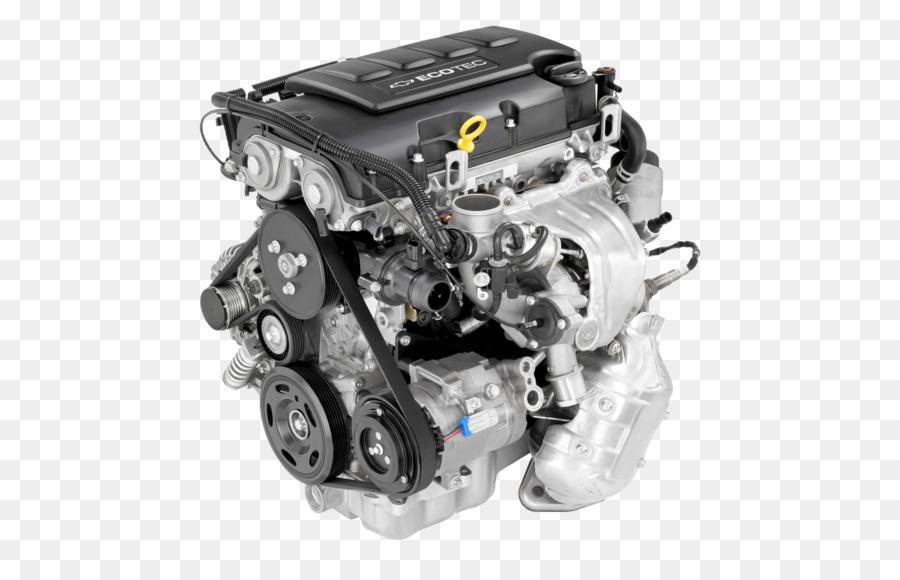 Car cartoon product clip. Engine clipart transparent