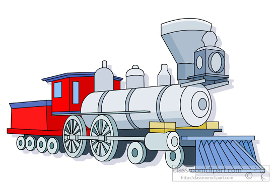 Engine clipart transparent. Free train download clip