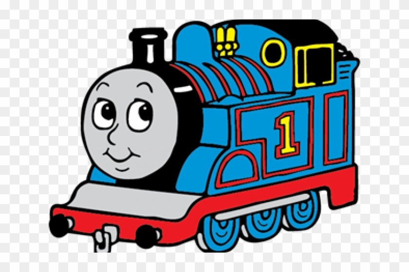 Engine clipart transparent. Thomas the tank