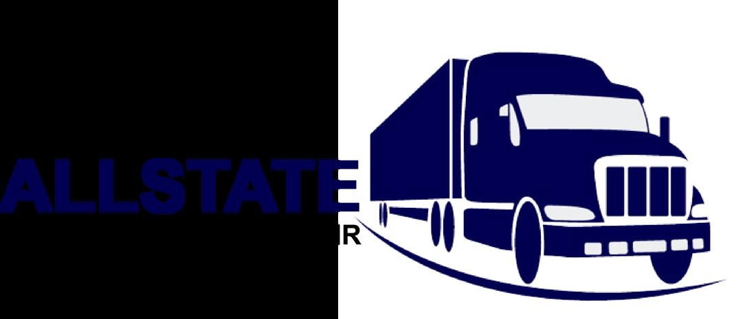 Allstate trailer repair home. Engine clipart truck mechanic