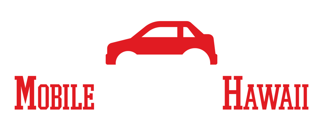 Mechanics hawaii professional auto. Mechanic clipart mobile mechanic