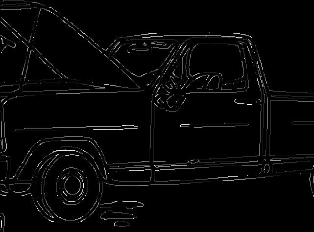 Engine clipart truck mechanic. Oil change clip art