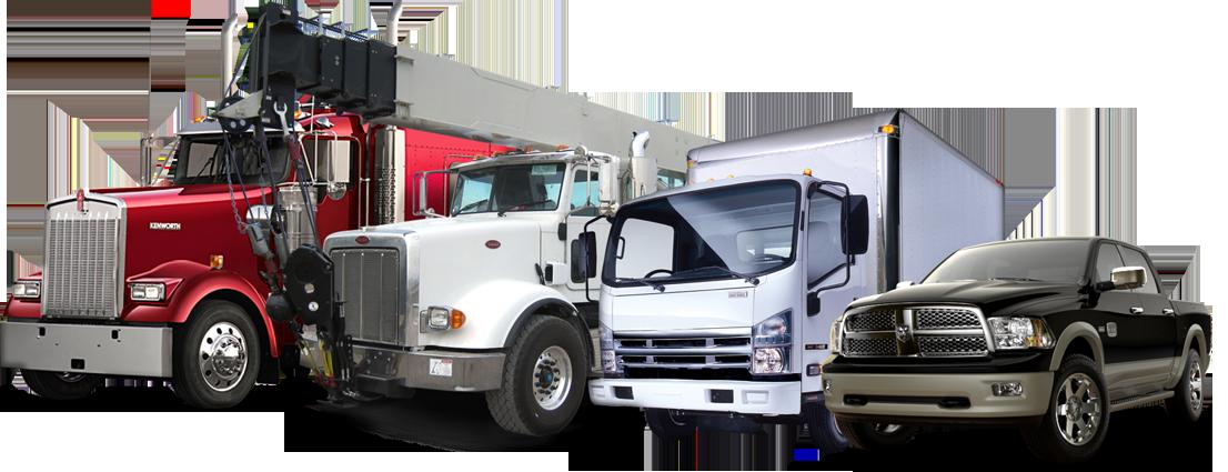 Mobile diesel repair millennium. Engine clipart truck mechanic