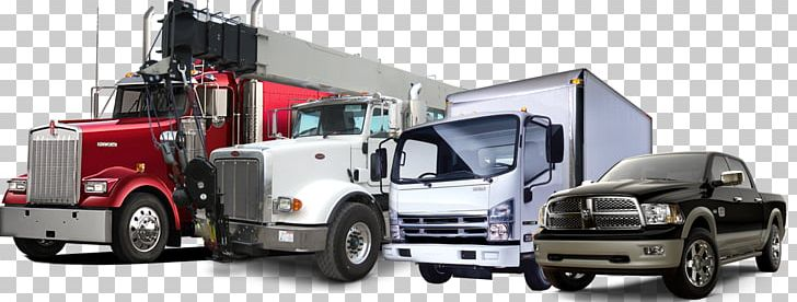 Engine clipart truck mechanic. Car pickup automobile repair