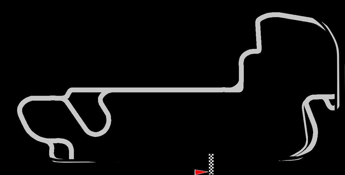 Nascar clipart grand prix car. Indianapolis wikipedia