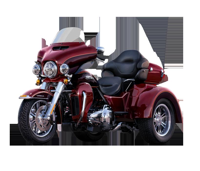 harley davidson tri. Motorcycle clipart washing