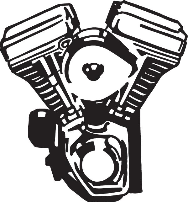 Motor Oil PNG Transparent Images | PNG All |Transparent Engine Art