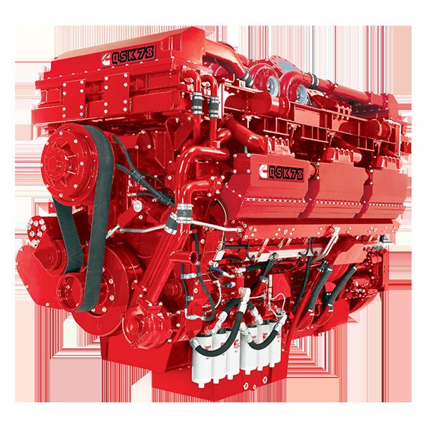 Car png images motor. Engine clipart v8 engine
