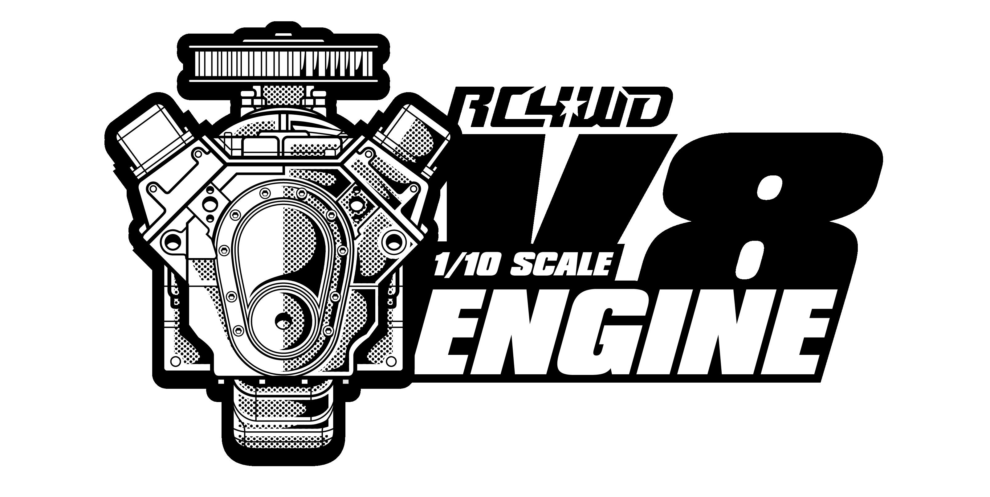 collection of v. Engine clipart v8 engine