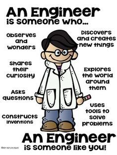 Engineering clipart. For kids images google
