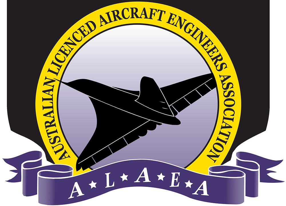 Alaea australian licensed aircraft. Engineer clipart aeronautical engineer