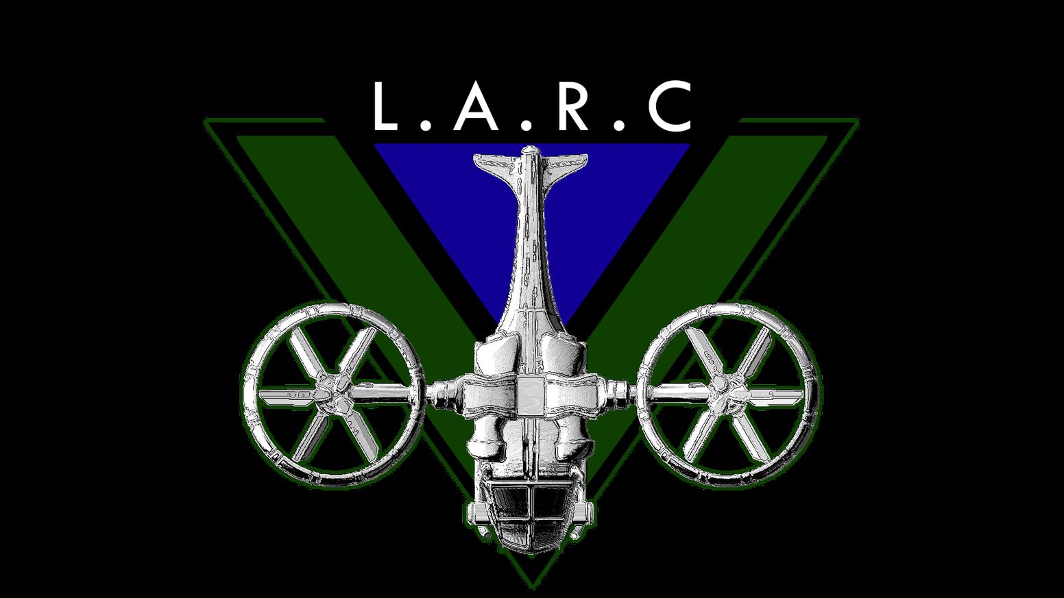 The kore aeronautics larc. Engineer clipart aeronautical engineer