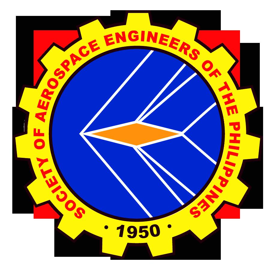 Engineer clipart aeronautical engineer. Society of aerospace engineers