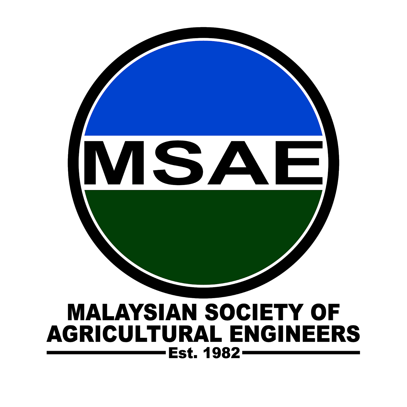 Engineer clipart agricultural engineering. Msae malaysian society of