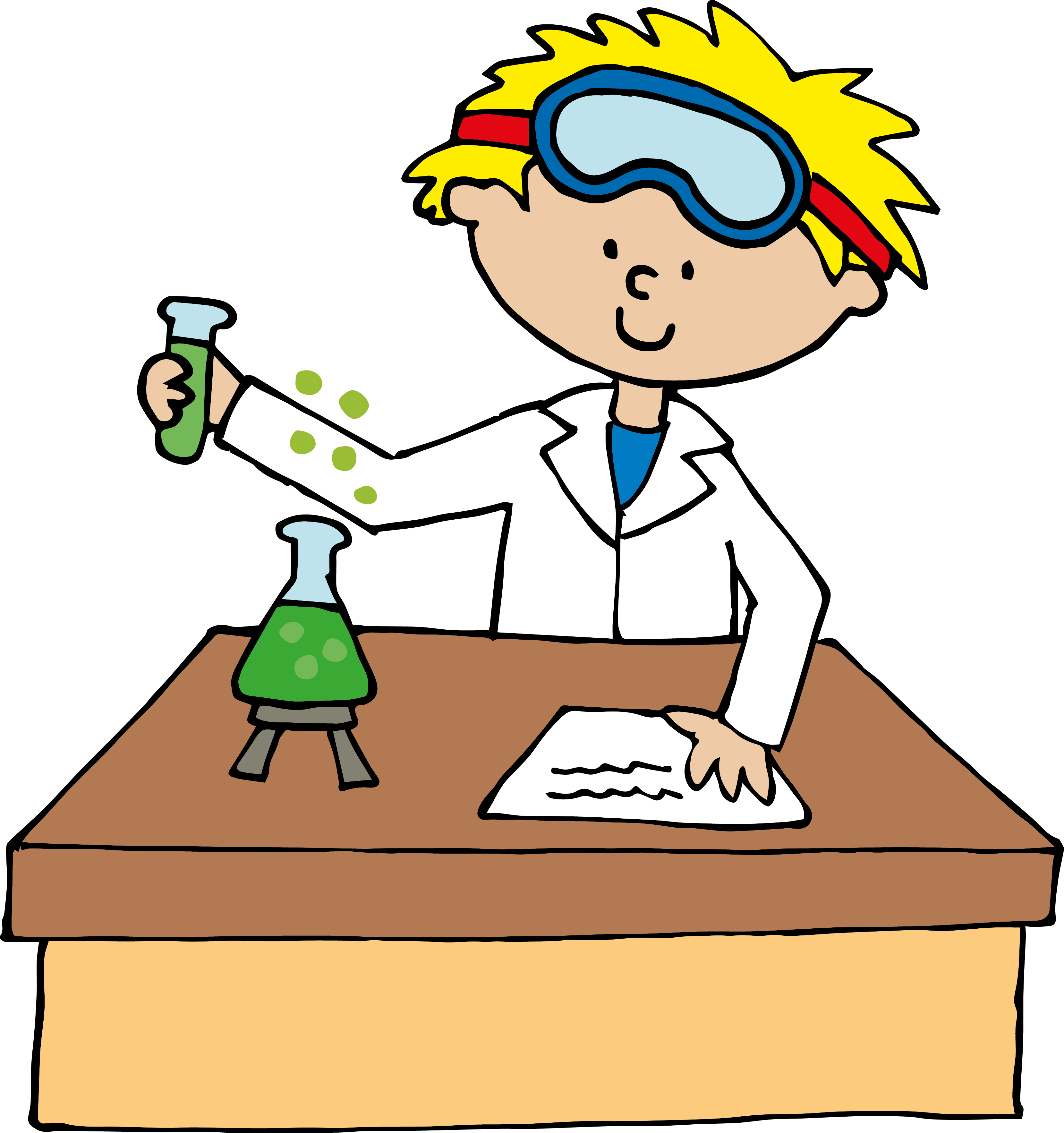 Cliparthot of science sciences. Engineer clipart agricultural engineering