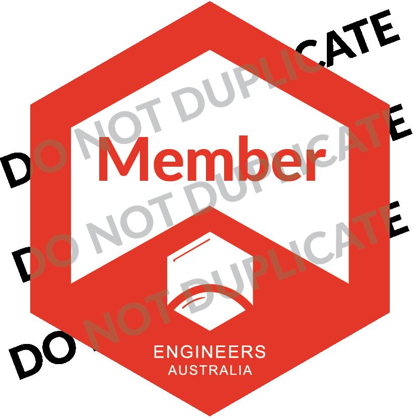 Engineering clipart biomedical engineer. Digital badges examples demos