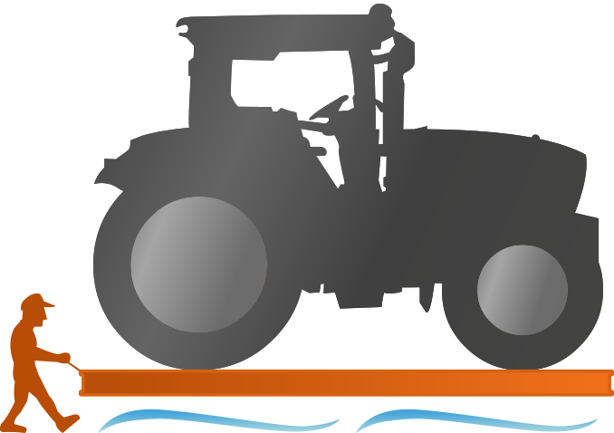 Engineer clipart agricultural engineering. Air caster aircaster aircasters