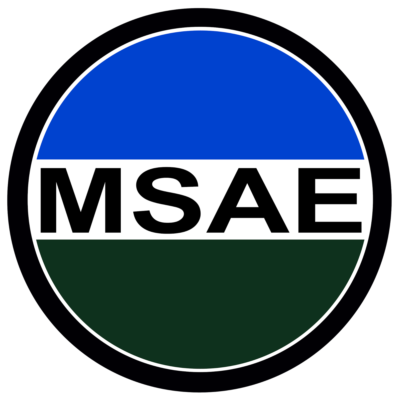 Msae malaysian society of. Engineer clipart agricultural engineering