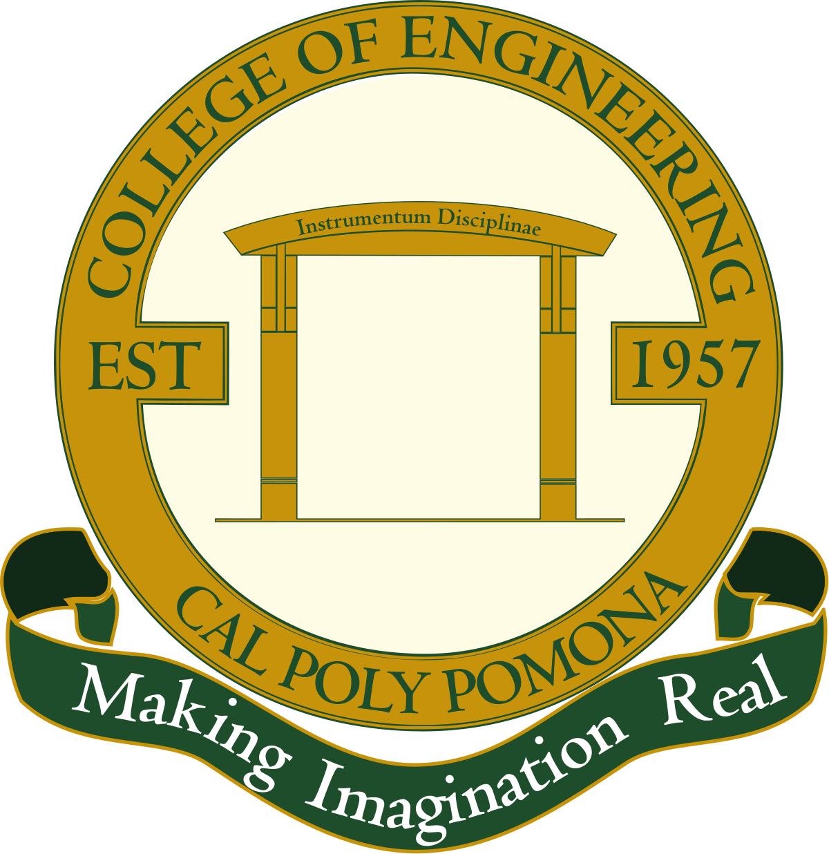 Cal poly pomona college. Engineer clipart agricultural engineering