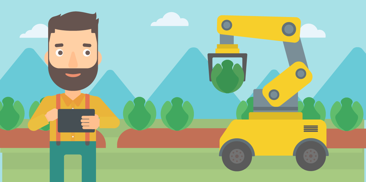 As a career mindler. Engineering clipart agricultural engineering