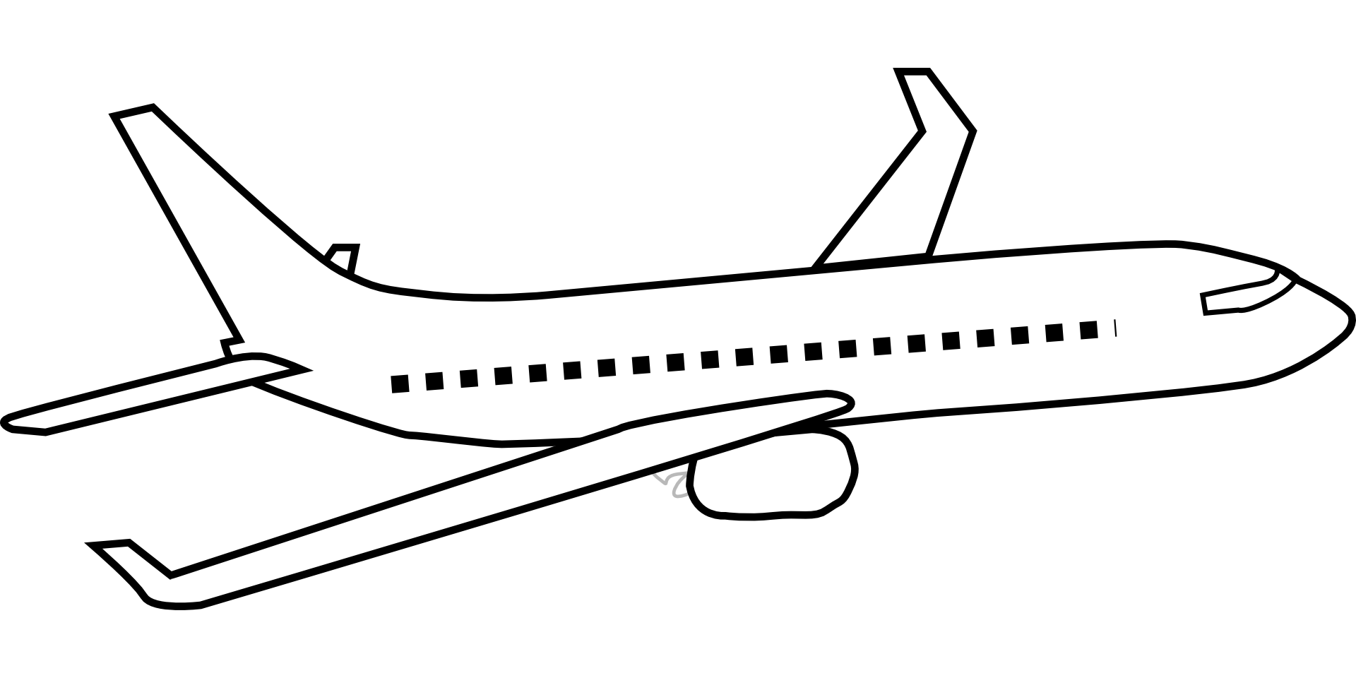 Airplane aircraft drawing clip. Flying clipart aeroplaneclip