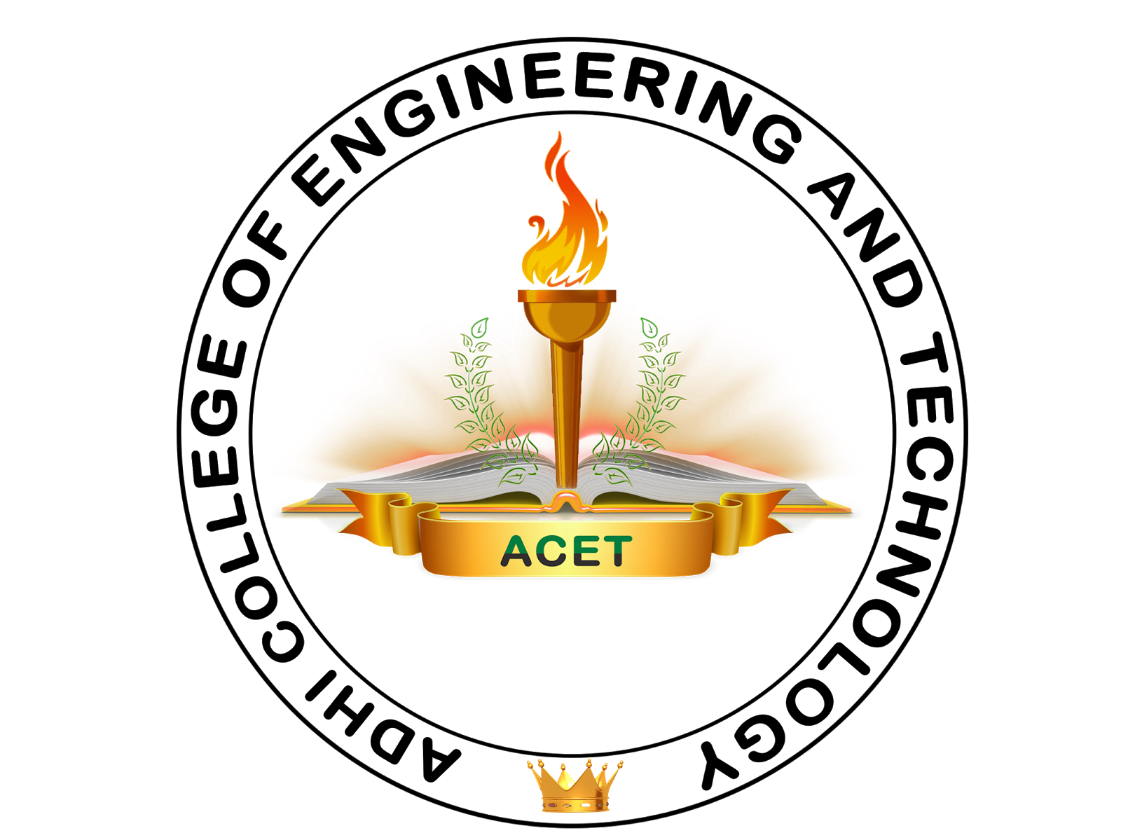 Adhi college of and. Engineering clipart mechanical engineering