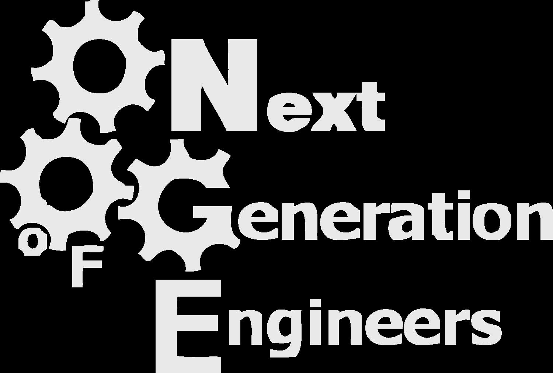 Engineer architectural engineering